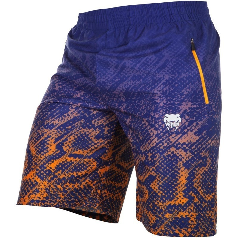VENUM TROPICAL FITNESS SHORTS