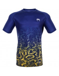 VENUM TROPICAL T-SHIRT DRY...