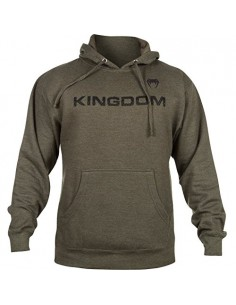 VENUM KINGDOM CLASSIC P/O...