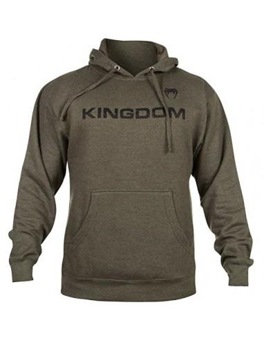 VENUM KINGDOM CLASSIC P/O HOODY