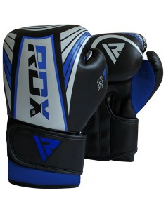 RDX 1U DEMO BOXING GLOVES...