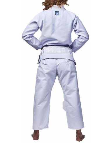 HYPNOTIK Women's ProMAX 420 V2 White