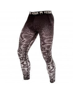 VENUM TROPICAL SPATS