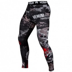 VENUM ZOMBIE RETURN SPATS -...
