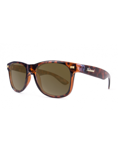 HAPPINESS IS CALLING - TORTOISE SHELL...