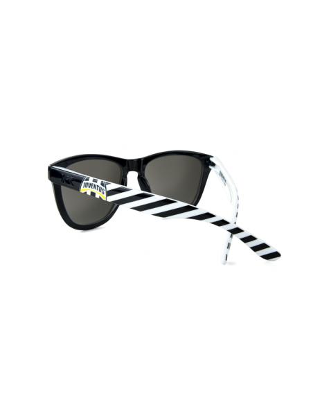Sol Juventus Premiums De Knockaround Gafas drCsthBoxQ