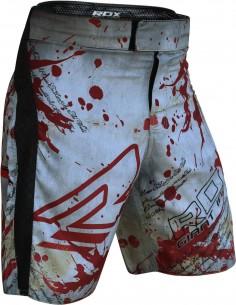 RDX R3 REVENGE SERIES MMA...