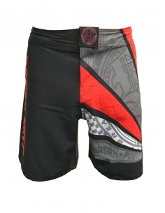BREAK POINT BLAST SHORTS
